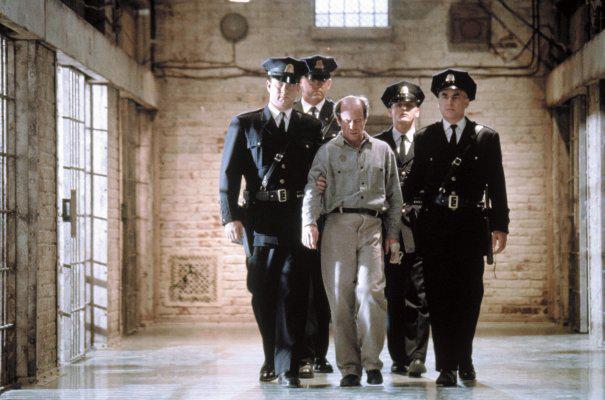 Барри Пеппер: кадры из фильмов
