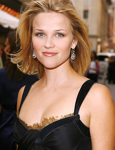 11855425611 jpg Reese Witherspoon