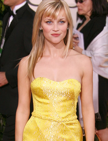11855425612 jpg Reese Witherspoon