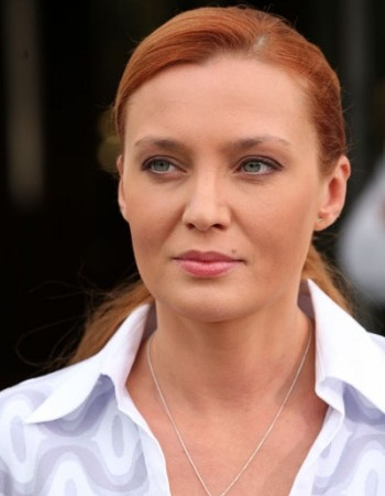 Габриэлла Мариани