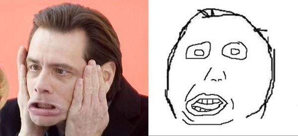 Камерон диаз фото из фильма маска