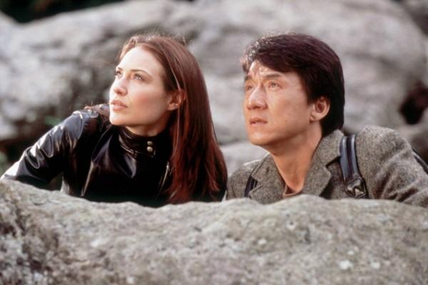 Джеки Чан все фильмы смотреть онлайн бесплатно в хорошем