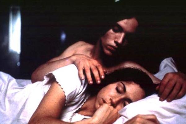 Минни Драйвер: кадры из фильмов