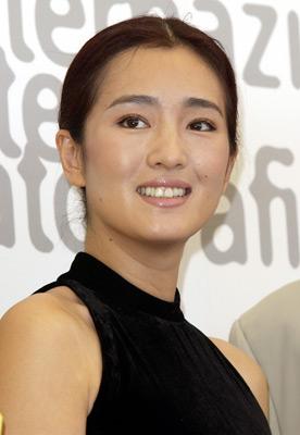 Ли Гун (Li Gong)