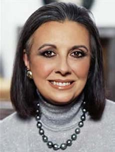 Лаура Биаджотти (Laura Biagiotti)