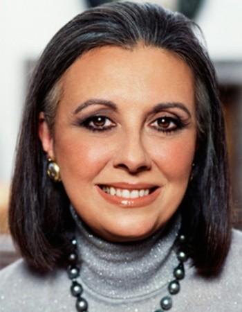 Лаура Биаджотти