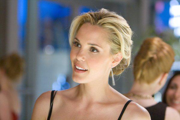 Лесли Бибб: кадры из фильмов