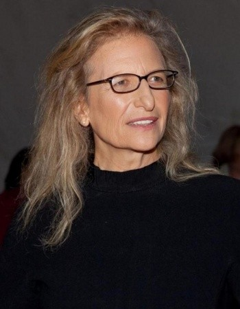 Энни Лейбовиц