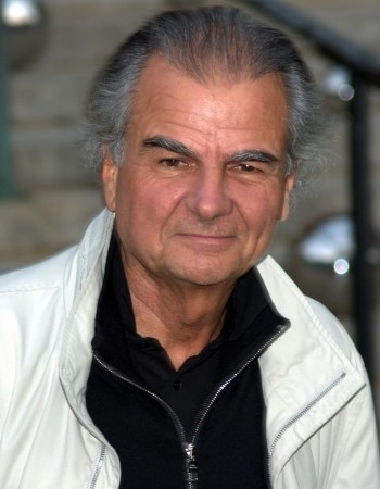Патрик Демаршелье
