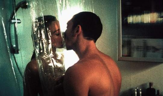 Венсан Кассель и Моника Белуччи будут сниматься в романтической комедии
