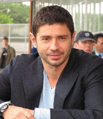 Валерий Николаев (Valery Nikolaev)