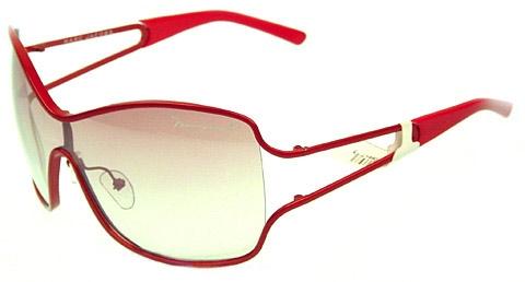 Натали Портман и ее солнцезащитные очки