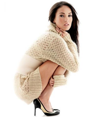 11858919921 jpg Megan Fox