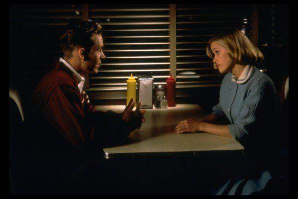 Пол Уокер: кадры из фильмов