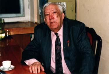 Юрий Никулин (Yuriy Nikulin)