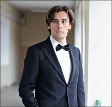 Максим Галкин (Maksim Galkin)