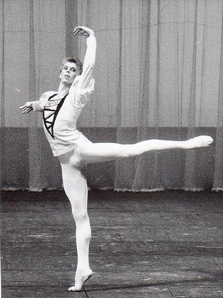 Дмитрий Белоголовцев (Dmitry Belogolovtsev)
