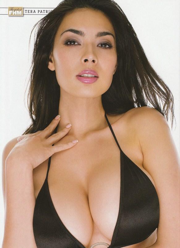 Keisha pornstar tnaflix