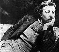 Поль Гоген (Paul Gauguin)