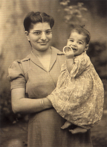 фредди меркьюри фото в детстве