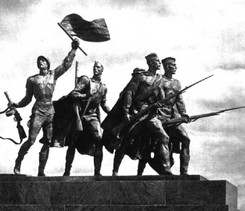 ❶Защитники родины вов|23 февраля деньгами|Guide: Kremenchug-Konstantinovskoye (Kabardino-Balkarskaya Respublika) in Russia | Tripmondo||}