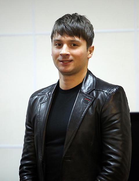Сергей лазарев sergey lazarev