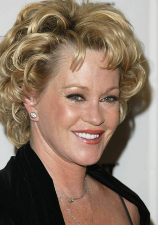 melanie griffith addressmelanie griffith instagram, melanie griffith 2017, melanie griffith net worth, melanie griffith wiki, melanie griffith working girl, melanie griffith young photos, melanie griffith 2000, melanie griffith son, melanie griffith snl, melanie griffith best films, melanie griffith stella banderas, melanie griffith style, melanie griffith movies, melanie griffith house, melanie griffith roar, melanie griffith address, melanie griffith natal chart, melanie griffith deti, melanie griffith young, melanie griffith 2016