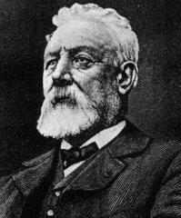 Жюль Верн ( Jules Verne )