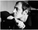 Илья Авербах