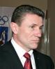 Сергей Бубка