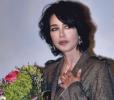 Изабель Аджани