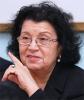 Альбина Дерюгина