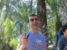 Евгений Гришковец