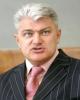 Владимир Турчинский