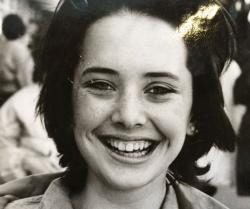 Жанна Фриске в детстве и юности