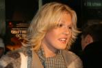 Аня Эйприл