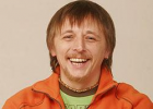 Игорь Пелих