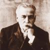 Огюст Эскофье