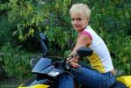 Ольга Лукьяненко