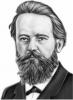 Петр Кащенко