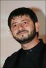 Михаил Галустян