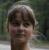 Вероника Лысакова