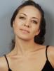 Серафима Низовская