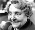 Наталия Ужвий