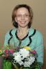 Ирина Купченко