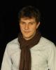 Алексей Секирин