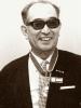 Акира Куросава
