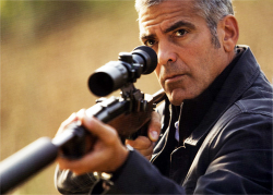 Джордж Клуни: кадры из фильмов