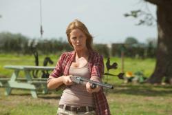Эмили Блант: кадры из фильмов