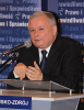Ярослав Качиньский